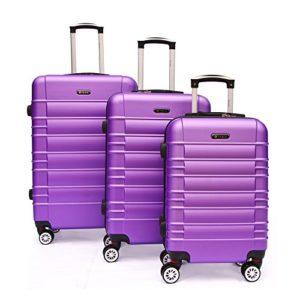Gepäck Sets