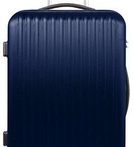 Blue Star Koffer Blau Blau Bd 5971 0